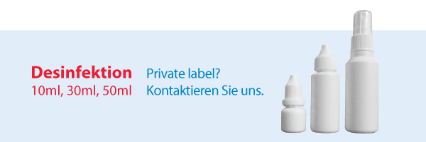 website-private-label-de