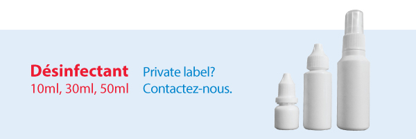 website-private-label-fr
